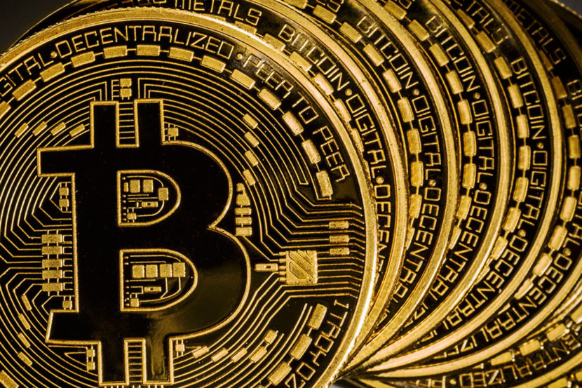 Is Bitcoin the Future of Currency and Mortgage Transactions?