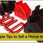 7 Simple Tips to Sell a Home in 2018 <br/><br/>