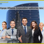 Home Mortgage Alliance Corporation welcomes partners