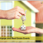 List of 2019 Mortgage and Real Estate Events in United States
