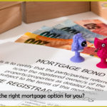 What is the right mortgage option for you?</br></br>