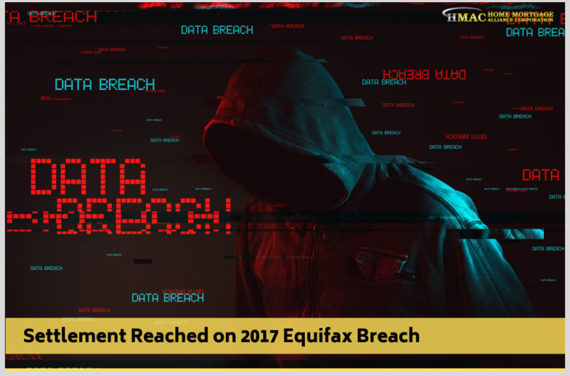 Equifax Breach Update: Settlement Reached on 2017 Equifax Breach