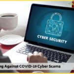 Defending against COVID-19 Cyber Scams</br></br>