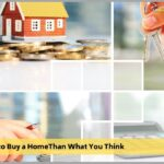 Did You Know It's Easier to Buy a Home Now?</br></br>