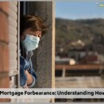 COVID-19 Mortgage Forbearance: Understanding How to Repay